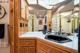 Photo 35: 6711 HARDISTY Drive in Edmonton: Zone 19 House for sale : MLS®# E4262750