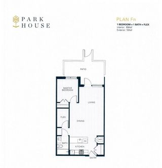 """Photo 4: 102 488 W 58TH Avenue in Vancouver: South Cambie Condo for sale in """"PARK HOUSE"""" (Vancouver West)  : MLS®# R2591785"""