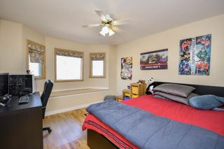 Photo 24: 32 James Winfield Lane in Bedford: 20-Bedford Residential for sale (Halifax-Dartmouth)  : MLS®# 202107532