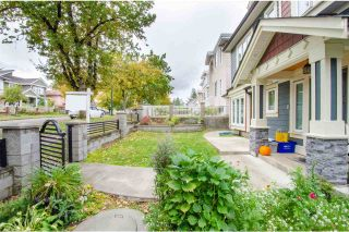 Photo 36: 2477 & 2479 ST. LAWRENCE Street in Vancouver: Collingwood VE Duplex for sale (Vancouver East)  : MLS®# R2562014