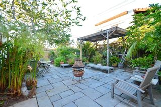 Photo 19: NORMAL HEIGHTS House for sale : 2 bedrooms : 4756 33rd Street in San Diego