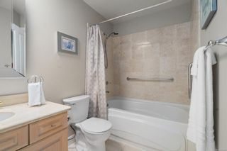 Photo 30: PH1 2277 Oak Bay Ave in : OB South Oak Bay Condo for sale (Oak Bay)  : MLS®# 873068