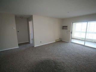 Photo 12: 210 360 BATTLE STREET in : South Kamloops Apartment Unit for sale (Kamloops)  : MLS®# 123961