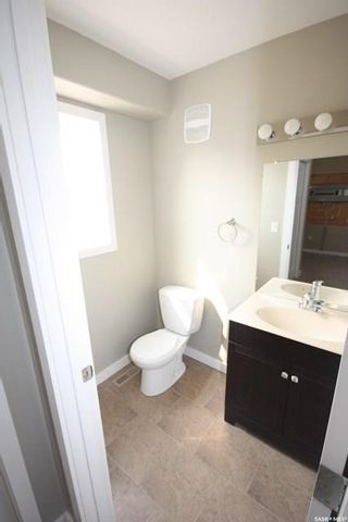 Photo 13: 102 Durham Street in Viscount: Residential for sale : MLS®# SK861193