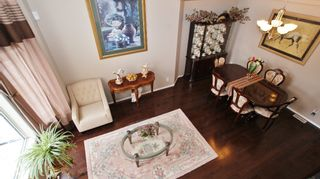 Photo 5: 151 Tychonick Bay, Kildonan Green Home For Sale,