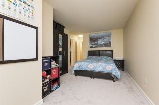Photo 11: 306 10088 148 Street in Surrey: Guildford Condo for sale (North Surrey)  : MLS®# R2280910