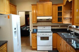 Photo 4: 747 E 23RD Avenue in Vancouver: Fraser VE House for sale (Vancouver East)  : MLS®# R2586481