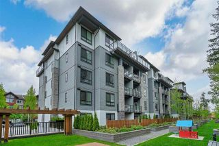 """Photo 23: 118 15351 101 Avenue in Surrey: Guildford Townhouse for sale in """"The Guildford"""" (North Surrey)  : MLS®# R2574525"""
