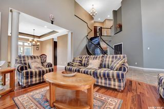 Photo 7: 8021 Wascana Gardens Crescent in Regina: Wascana View Residential for sale : MLS®# SK867022