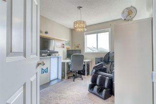 Photo 16: Allard in Edmonton: Zone 55 House for sale : MLS®# E4244022