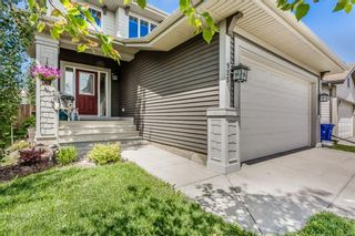 Photo 1: 925 Reunion Gateway NW: Airdrie Detached for sale : MLS®# A1090992