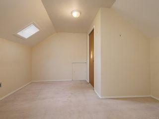 Photo 14: 422 Powell St in : Vi James Bay Full Duplex for sale (Victoria)  : MLS®# 863106