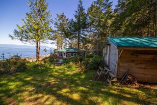 Photo 33: LOT A & B 570 Berry Point Rd in : Isl Gabriola Island House for sale (Islands)  : MLS®# 873831