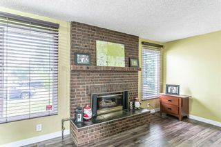 Photo 9: 627 84 Avenue SW in Calgary: Haysboro Detached for sale : MLS®# A1141470