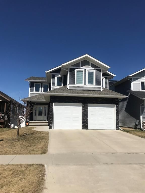 FEATURED LISTING: 104 Eastpointe Drive Blackfalds