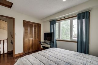 Photo 34: 432 RANCH ESTATES Place NW in Calgary: Ranchlands Detached for sale : MLS®# C4300339