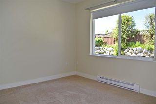 Photo 10: 5699 NICKERSON Road in Sechelt: Sechelt District House for sale (Sunshine Coast)  : MLS®# R2476491