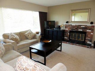Photo 4: 10843 BRANDY DR in Delta: Nordel House for sale (N. Delta)  : MLS®# F1307739