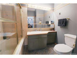 Photo 13: 3271 Pembina Highway in Winnipeg: St Norbert Condominium for sale (1Q)  : MLS®# 1704499