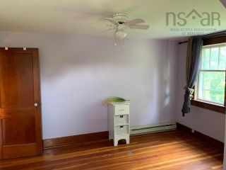 Photo 17: 4638 Shore Road in Lismore: 108-Rural Pictou County Residential for sale (Northern Region)  : MLS®# 202120301
