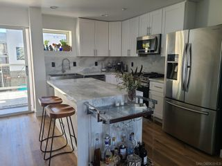 Photo 2: LOGAN HEIGHTS Condo for sale : 3 bedrooms : 959 Sigsbee St in San Diego