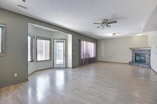Photo 25: 112 Mt Alberta View SE in Calgary: McKenzie Lake Detached for sale : MLS®# A1082178