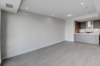 Photo 14: 1508 930 16 Avenue SW in Calgary: Beltline Apartment for sale : MLS®# C4274898