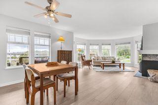 Photo 9: 122 22611 116 Avenue in Maple Ridge: East Central Condo for sale : MLS®# R2624976