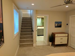 Photo 16: DOWNTOWN Condo for rent : 1 bedrooms : 1647 9th Ave. in San Diego