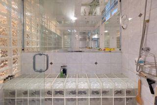 Photo 32: 8216 151 Street in Edmonton: Zone 22 House for sale : MLS®# E4257771