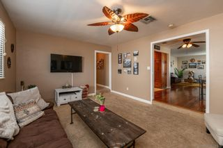 Photo 16: SAN DIEGO House for sale : 4 bedrooms : 5035 Pirotte Dr
