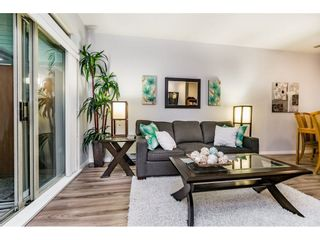 """Photo 13: 101A 301 MAUDE Road in Port Moody: North Shore Pt Moody Condo for sale in """"HERITAGE GRAND"""" : MLS®# R2082721"""
