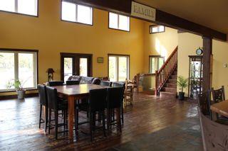 Photo 7: 522053 RR40: Rural Vermilion River County House for sale : MLS®# E4263846