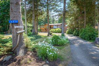 Photo 23: 353 Wireless Rd in Comox: CV Comox Peninsula House for sale (Comox Valley)  : MLS®# 881737