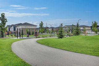 Photo 44: 137 Redstone Common NE in Calgary: Redstone Semi Detached for sale : MLS®# A1132067
