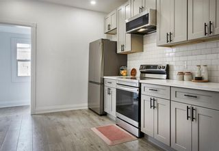 Photo 13: 213 Mary Street in Hamilton: House for sale : MLS®# H4116424
