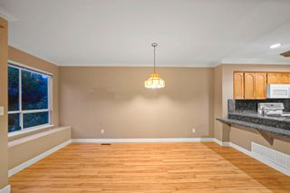 """Photo 13: 110 1232 JOHNSON Street in Coquitlam: Scott Creek Townhouse for sale in """"GREENHILL PLACE"""" : MLS®# R2622210"""