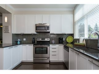 """Photo 8: 73 16222 23A Avenue in Surrey: Grandview Surrey Townhouse for sale in """"Breeze"""" (South Surrey White Rock)  : MLS®# R2188612"""