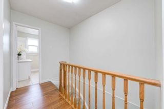 Photo 21: 43 1512 Sixth Line in Oakville: College Park Condo for sale : MLS®# W5213865