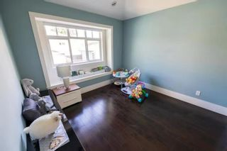 Photo 12: 8332 16TH Avenue in Burnaby: East Burnaby House for sale (Burnaby East)  : MLS®# R2581600