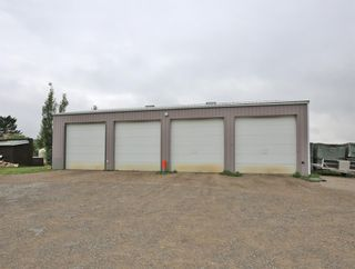 Photo 41: 419040 17 Street E: Rural Foothills County Detached for sale : MLS®# A1113897