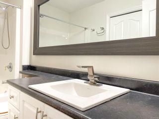 Photo 10: 255 Chestnut St in : PQ Parksville House for sale (Parksville/Qualicum)  : MLS®# 863055