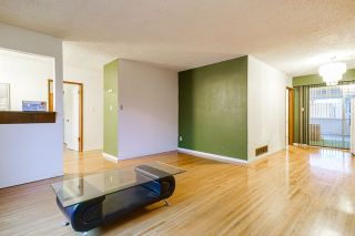 Photo 5: 4665 BALDWIN Street in Vancouver: Victoria VE House for sale (Vancouver East)  : MLS®# R2533810
