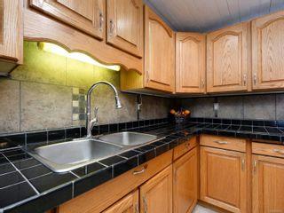 Photo 9: 402 1005 McKenzie Ave in : SE Quadra Condo for sale (Saanich East)  : MLS®# 873070