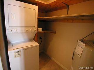 Photo 19: 407 141 E Gorge Rd in VICTORIA: Vi Burnside Condo for sale (Victoria)  : MLS®# 664284