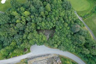 Main Photo: 140 COUNTRY CLUB Road in West Vancouver: Furry Creek Land for sale : MLS®# R2607797
