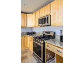Photo 12: OCEANSIDE House for sale : 3 bedrooms : 4002 Via Los Padres
