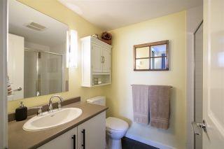 Photo 15: 215 1315 56 STREET in Delta: Cliff Drive Condo for sale (Tsawwassen)  : MLS®# R2502863