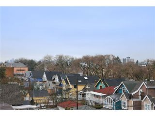 """Photo 10: 1865 E 7TH Avenue in Vancouver: Grandview VE 1/2 Duplex for sale in """"""""THE DRIVE"""""""" (Vancouver East)  : MLS®# V863836"""