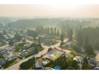 """Photo 34: 19659 36 Avenue in Langley: Brookswood Langley House for sale in """"Brookswood"""" : MLS®# R2496777"""